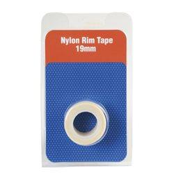 FLAP IN NYLON 19 mm