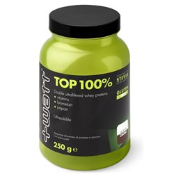 Top 100% - 250 g