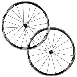 Ruote shimano  WH-RS31