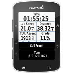 Garmin GPS Edge 520