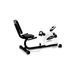 CYCLETTE PROFESSIONAL 2300 ORIZZONTALE