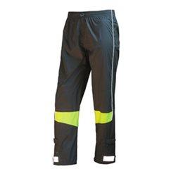 Urban Rain Pants - Protezione per ciclisti in viaggio