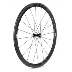 COPPIA RUOTE FIR R1 CARBO/R1 CARBO COLOR SHIMANO/SRAM