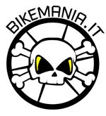Bikemania.it